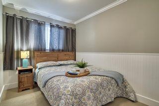 Photo 21: 5925 ST ANDREWS Place in Sechelt: Sechelt District House for sale (Sunshine Coast)  : MLS®# R2612851