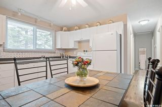 Photo 11: 418 SMALLWOOD Crescent in Saskatoon: Confederation Park Residential for sale : MLS®# SK873758