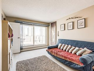 Photo 33: 704 1208 14 Avenue SW in Calgary: Beltline Apartment for sale : MLS®# A1098111