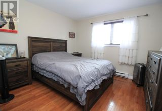 Photo 22: 53 Palm Drive in St. Johns: House for sale : MLS®# 1231046