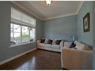 """Photo 8: 18066 70A AV in Surrey: Cloverdale BC House for sale in """"THE WOODS AT PROVINCETON"""" (Cloverdale)  : MLS®# F1317656"""