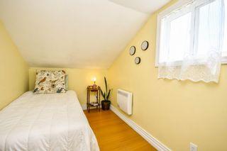 Photo 31: 23 Blackburn Lane in Lower Prospect: 40-Timberlea, Prospect, St. Margaret`S Bay Residential for sale (Halifax-Dartmouth)  : MLS®# 202118266
