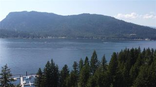 Photo 5: 110 Mann Road, in Sicamous: House for sale : MLS®# 10236126
