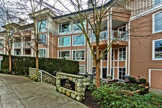 """Photo 25: 215 3629 DEERCREST Drive in North Vancouver: Roche Point Condo  in """"RAVENWOODS"""" : MLS®# V862981"""