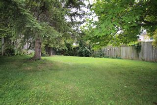Photo 27: 850 Westwood Cres in Cobourg: House for sale : MLS®# X5372784
