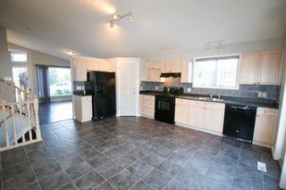 Photo 15: 3612 130 Avenue in Edmonton: Zone 35 House for sale : MLS®# E4252278