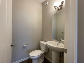 Photo 7: 156 Masters Crescent SE in Calgary: Mahogany Detached for sale : MLS®# A1142634
