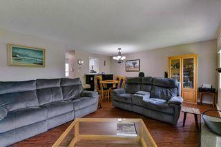 Photo 12: 6 601 St Anne's Road in Winnipeg: Meadowood Condominium for sale (2E)  : MLS®# 202114341