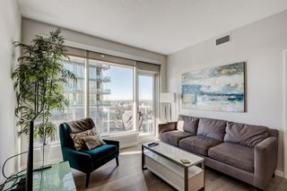 Photo 11: 903 1320 1 Street SE in Calgary: Beltline Apartment for sale : MLS®# A1091861