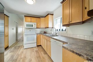 Photo 14: 2046 WALLACE Street in Regina: Broders Annex Residential for sale : MLS®# SK872046