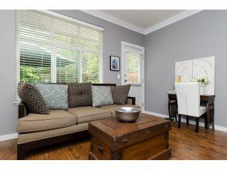 Photo 9: # 21 3009 156TH ST in Surrey: Grandview Surrey Condo for sale (South Surrey White Rock)  : MLS®# F1446519