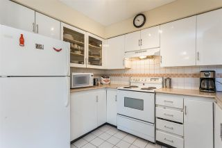 """Photo 5: 403 3668 RAE Avenue in Vancouver: Collingwood VE Condo for sale in """"RAINTREE GARDENS"""" (Vancouver East)  : MLS®# R2585292"""