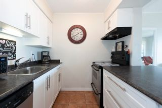 """Photo 22: 406 2142 CAROLINA Street in Vancouver: Mount Pleasant VE Condo for sale in """"WOODDALE"""" (Vancouver East)  : MLS®# R2601295"""