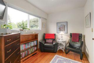 Photo 18: 5501 7B AVENUE in Delta: Tsawwassen Central House for sale (Tsawwassen)  : MLS®# R2467007