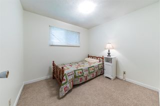 Photo 5: 11712 STEEVES Street in Maple Ridge: Southwest Maple Ridge House for sale : MLS®# R2404820