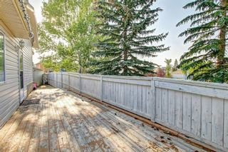Photo 41: 25 Martinview Crescent NE in Calgary: Martindale Detached for sale : MLS®# A1107227
