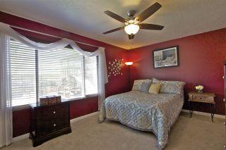 Photo 13: SANTEE House for sale : 4 bedrooms : 10623 Len St