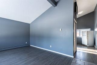 Photo 6: 15204 94 Street in Edmonton: Zone 02 House for sale : MLS®# E4226877