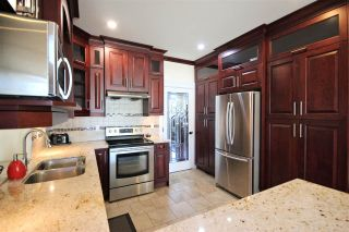 "Photo 12: 6212 NEVILLE Street in Burnaby: South Slope 1/2 Duplex for sale in ""South Slope"" (Burnaby South)  : MLS®# R2570951"