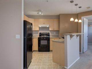 Photo 3: 1312 4975 130 Avenue SE in Calgary: McKenzie Towne Apartment for sale : MLS®# A1046077