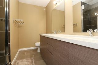 """Photo 16: 146 6747 203 Street in Langley: Willoughby Heights Townhouse for sale in """"Sagebrook"""" : MLS®# R2112675"""