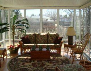 Photo 7: 31 KILMARNOCK Bay in WINNIPEG: St Vital Single Family Detached for sale (South East Winnipeg)  : MLS®# 2705907