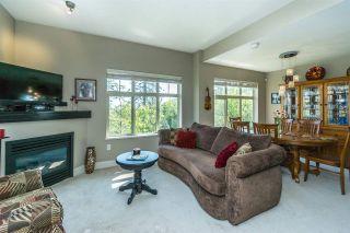 Photo 9: 403 6500 194 Street in Surrey: Clayton Condo for sale (Cloverdale)  : MLS®# R2275712