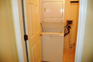 """Photo 7: 405 33165 2ND Avenue in Mission: Mission BC Condo for sale in """"MISSION MANOR"""" : MLS®# F2919194"""