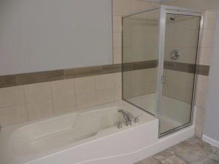 Photo 10: # 15 21579 88B AV in Langley: Walnut Grove Condo for sale : MLS®# F1407894