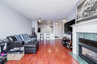 """Photo 20: 308 15140 108 Avenue in Surrey: Guildford Condo for sale in """"Riverpointe"""" (North Surrey)  : MLS®# R2580664"""