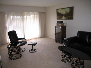 Photo 2: 408 331 KNOX Street in New Westminster: Sapperton Condo for sale : MLS®# V814526