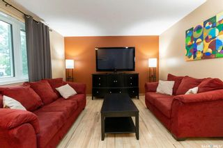 Photo 4: 365 McMaster Crescent in Saskatoon: East College Park Residential for sale : MLS®# SK867754