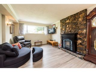 Photo 15: 8421 SULLIVAN Place in Delta: Nordel House for sale (N. Delta)  : MLS®# R2297395