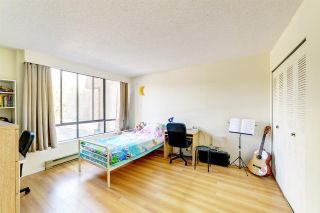 """Photo 11: T6002 3980 CARRIGAN Court in Burnaby: Government Road Townhouse for sale in """"Discovery Place I"""" (Burnaby North)  : MLS®# R2421272"""