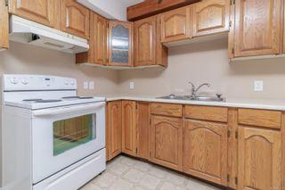 Photo 31: 3653 Bridgeport Pl in : SE Maplewood House for sale (Saanich East)  : MLS®# 884136
