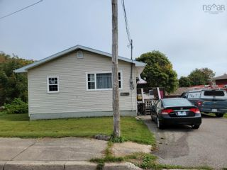 Photo 5: 29 Moulton Avenue in North Sydney: 205-North Sydney Residential for sale (Cape Breton)  : MLS®# 202124541