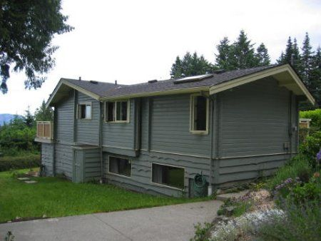 Photo 2: Photos: 176 Fort Street: Residential Detached for sale (Saltspring Island)  : MLS®# 202397