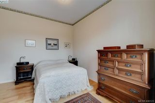 Photo 14: 5 914 St. Charles St in VICTORIA: Vi Rockland Row/Townhouse for sale (Victoria)  : MLS®# 807088