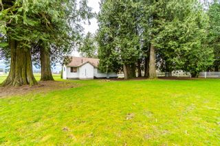 Photo 9: 48563 YALE Road in Chilliwack: East Chilliwack House for sale : MLS®# R2615661