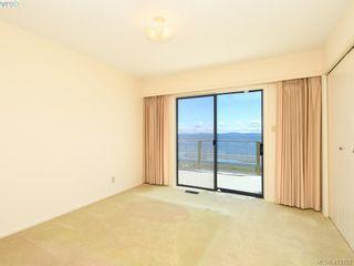 Photo 12: 5043 Cordova Bay Rd in VICTORIA: SE Cordova Bay House for sale (Saanich East)  : MLS®# 818337