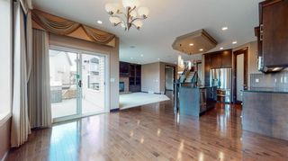 Photo 10: 138 Pantego Way NW in Calgary: Panorama Hills Detached for sale : MLS®# A1120050