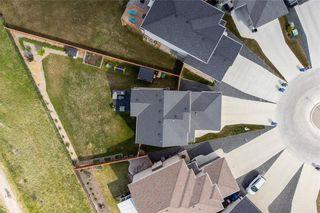 Photo 46: 36 Kelly Place in Winnipeg: House for sale : MLS®# 202116253