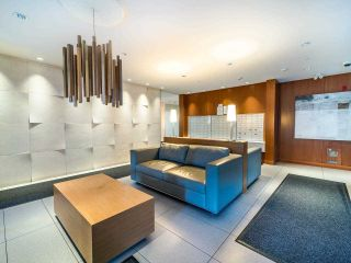 "Photo 19: 503 5981 GRAY Avenue in Vancouver: University VW Condo for sale in ""SAIL"" (Vancouver West)  : MLS®# R2511579"