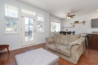 Photo 6: 3591 Vitality Rd in : La Happy Valley House for sale (Langford)  : MLS®# 872270