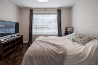 """Photo 13: 309 19750 64 Avenue in Langley: Willoughby Heights Condo for sale in """"The Davenport"""" : MLS®# R2624273"""