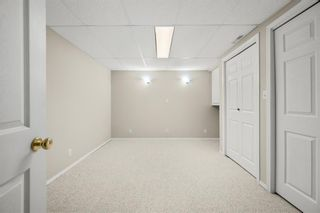 Photo 23: 5511 Silverthorn Road: Olds Semi Detached for sale : MLS®# A1142683