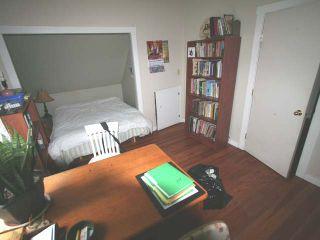 Photo 25: 2304 MARTIN PRAIRIE ROAD in : Pritchard House for sale (Kamloops)  : MLS®# 140604