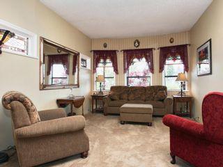 Photo 3: 1101 EDINBURGH Street in New_Westminster: VNWMP House for sale (New Westminster)  : MLS®# V711635