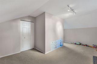 Photo 20: 13095 14A Avenue in Surrey: Crescent Bch Ocean Pk. House for sale (South Surrey White Rock)  : MLS®# R2531303