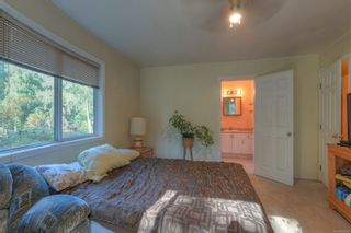 Photo 20: 1624 Millstream Rd in : Hi Western Highlands House for sale (Highlands)  : MLS®# 854148